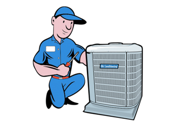 AC_MAINTENANCE_pic