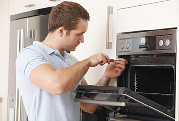 microwave repair in noida, greater noida, ghaziabad by our experts