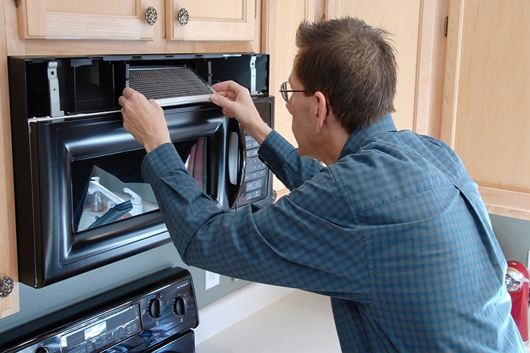 microwave-oven-repair-in-greater-nooida